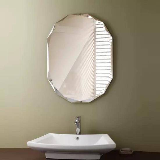 选浴室镜,实用优质最重要