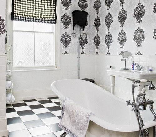 如何选择淋浴房和浴缸?