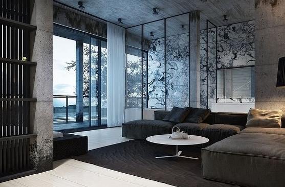让你充满正能量的家具好风水,你知道哪些