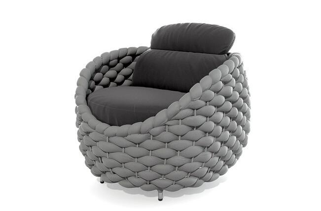 单人沙发怎么选购?