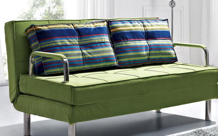 多功能沙发床选购技巧