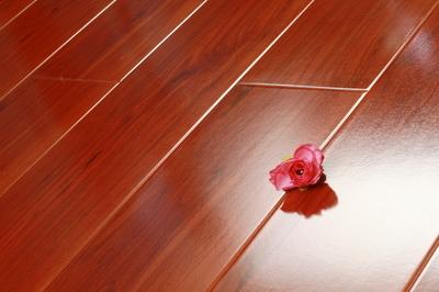 木地板选购误区重重,如何正确区分