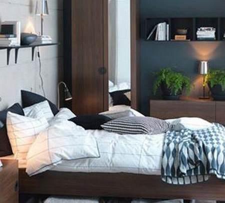 解析12星座特质,你选对你的卧室了吗