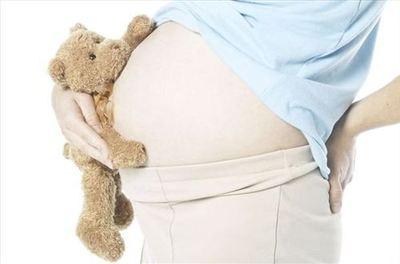 孕妇应该避开的厨房风水