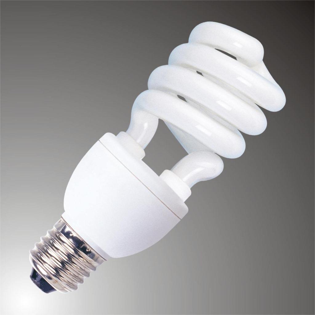节能灯具选购20条法则