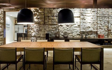那些有利于厨房风水的瓷砖你选对了吗
