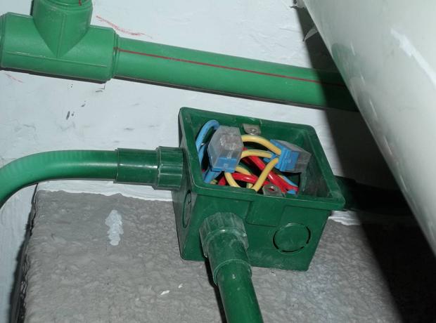标杆工程-浅析标杆施工工艺