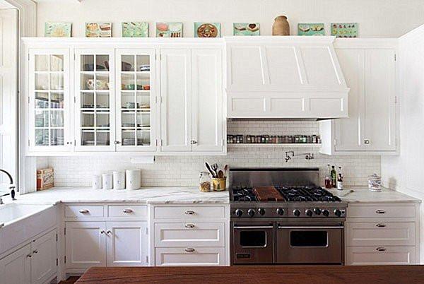 每家都少不了厨房,但是厨房ballbet贝博网址风水你注意过吗?