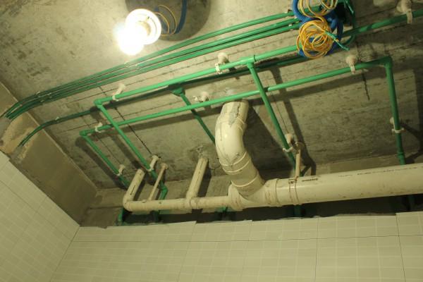如何验收水电,水电验收流程是怎样的?