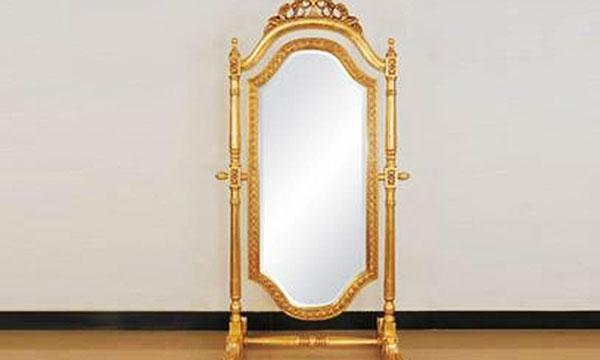 镜子安装有什么讲究?