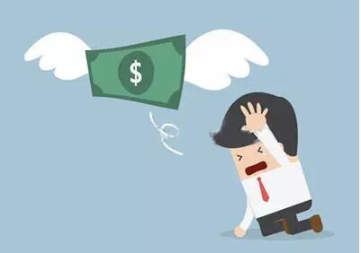 西安ballbet贝博网址价格:ballbet贝博网址资金合理分配 哪些省不得?