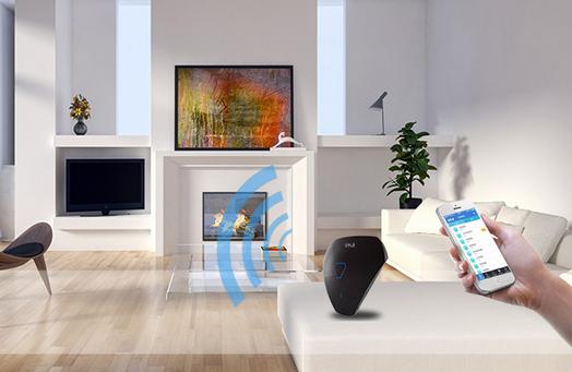 8.3智能化家居产品 让科技服务于生活