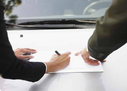 签订ballbet贝博网址合同需注意哪些问题