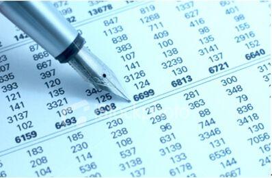 综合预算和二级精算有何区别