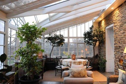 居室偏小时怎样巧妙利用阳台空间