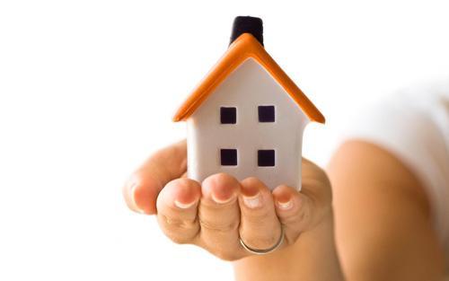 收房的流程有哪些?