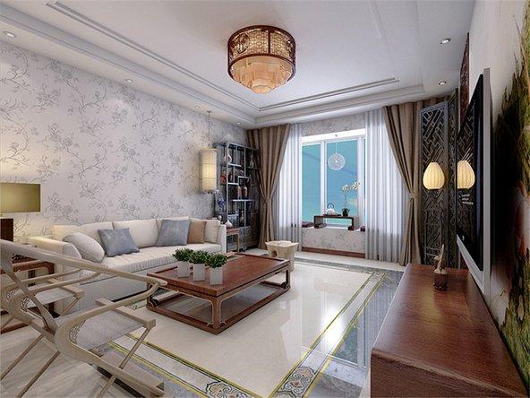 室内全屋整装-最好的ballbet贝博网址选择