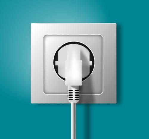 ballbet贝博网址插座位置安装你懂多少?