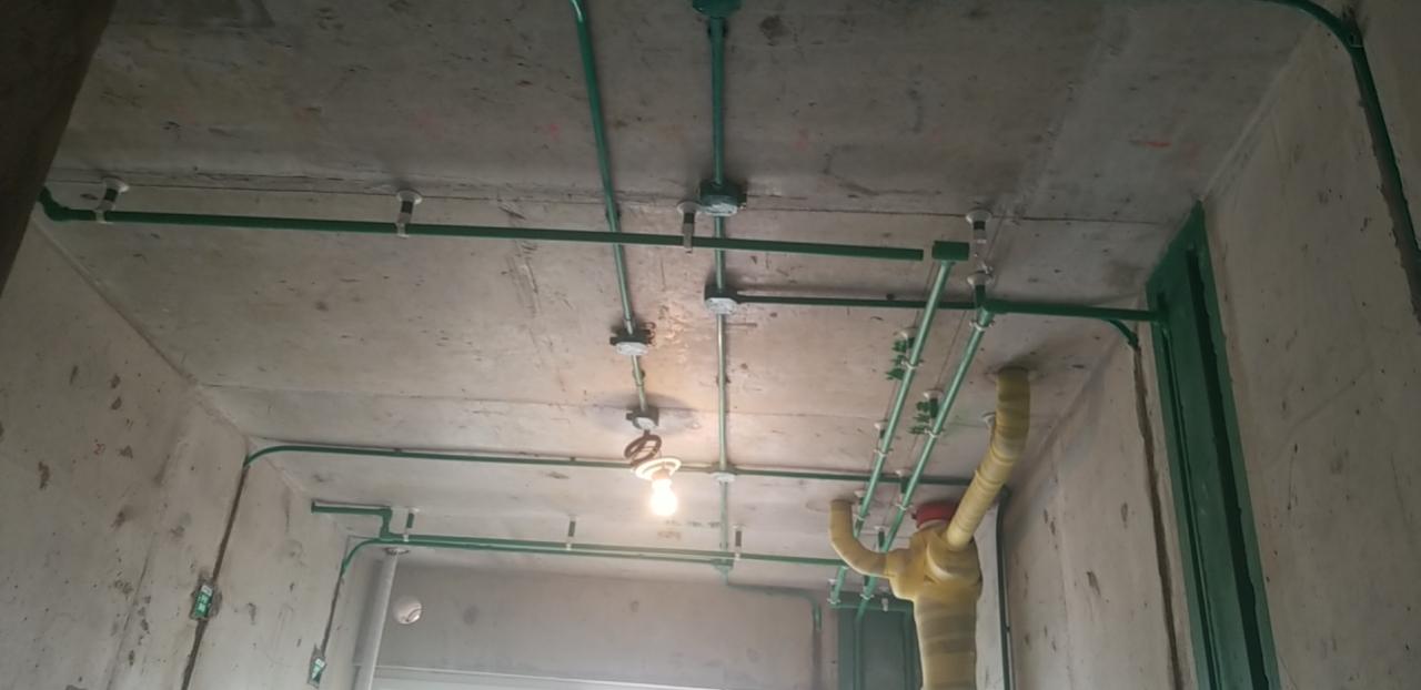 林邑木工阶段