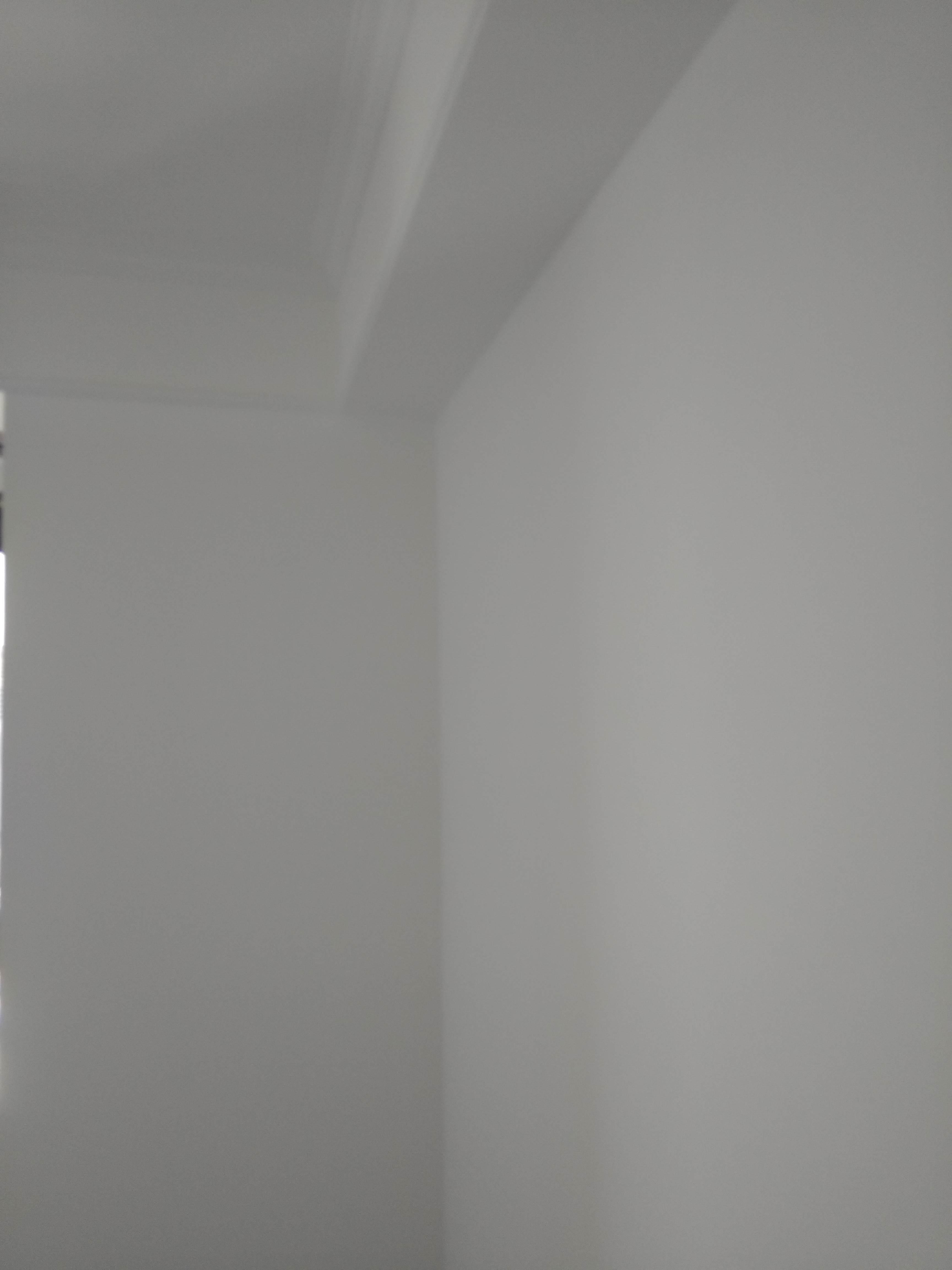 合阳县金水小区A区三室二厅先生的新家
