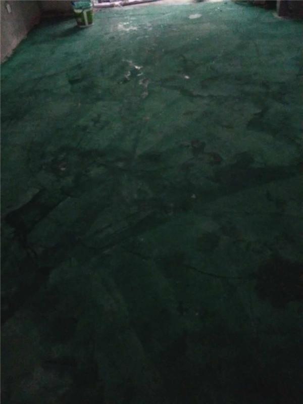 ballbet贝博登陆_贝博ballbet体育app新房ballbet贝博网址_林荫大院三室一厅ballbet贝博网址工地材料已经完成验收,成品保护按标准执行,工地干净整洁,材料按照公司施工要求已经放好区域。