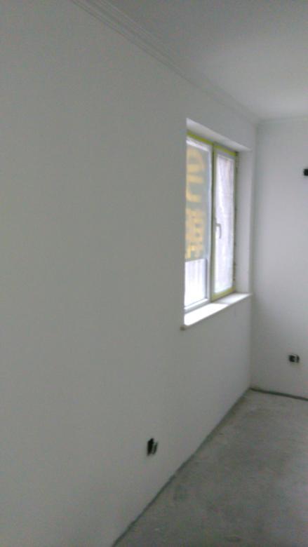 鸿博家园二室一厅女士的新家
