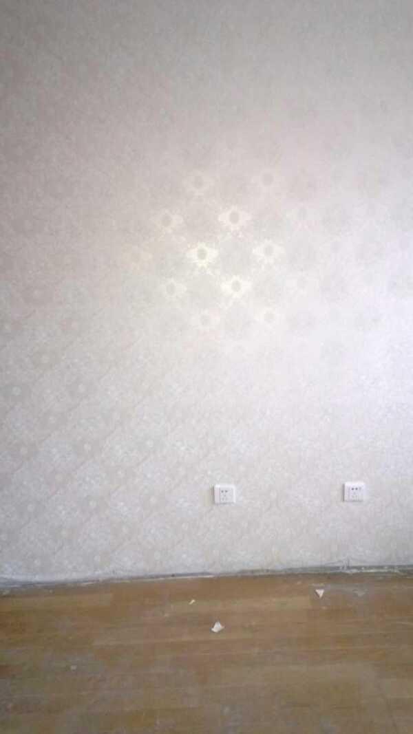 三里河二室一厅