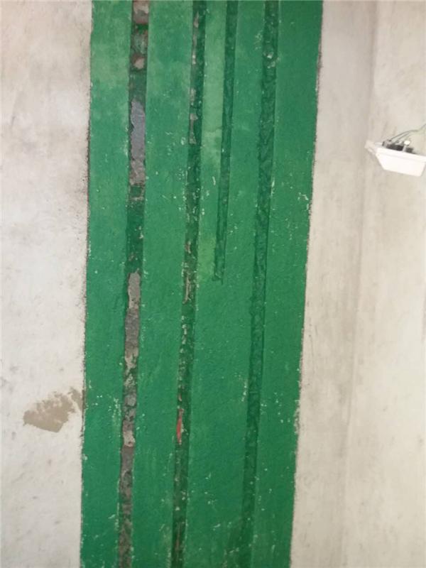 ballbet贝博登陆国际城四居室工地水电验收完毕,基准线标准线已经达标,做防水前基层处理到位,防水涂料按照标准要求涂刷,水电改造直线90度平面错层。水电横平竖直按照国际以及公司标准在施工,材料都为公司材料。