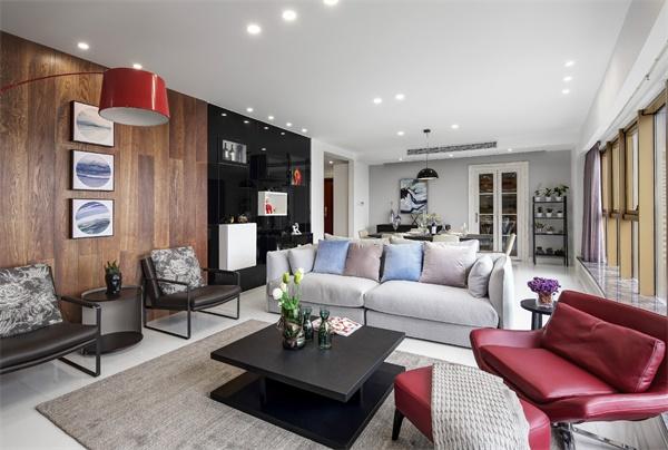 现代简约二居室ballbet贝博网址沙发图片.jpg