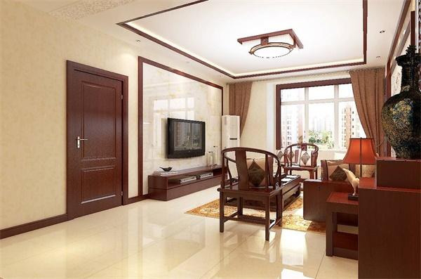 中式风格客厅全景效果图.jpg